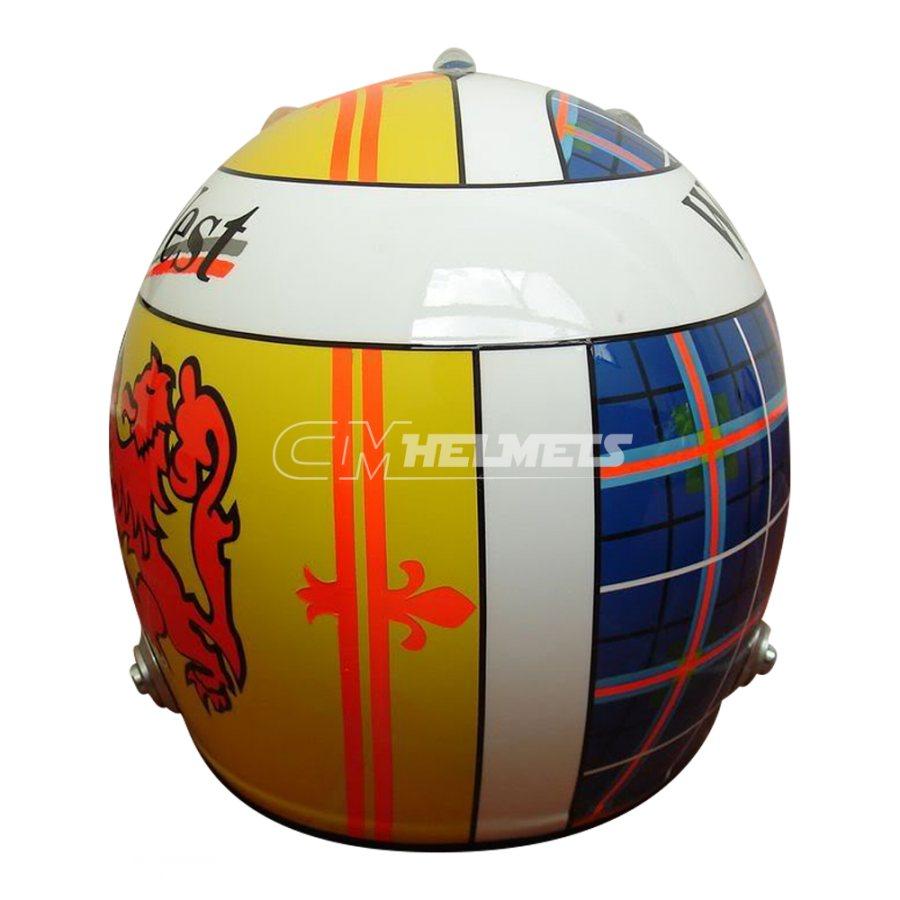david-coulthard-hungary-2004-f1-replica-helmet-full-size-2