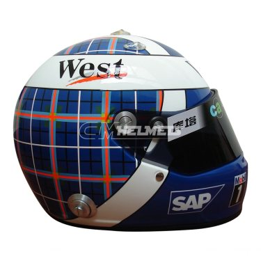 david-coulthard-hungary-2004-f1-replica-helmet-full-size-3