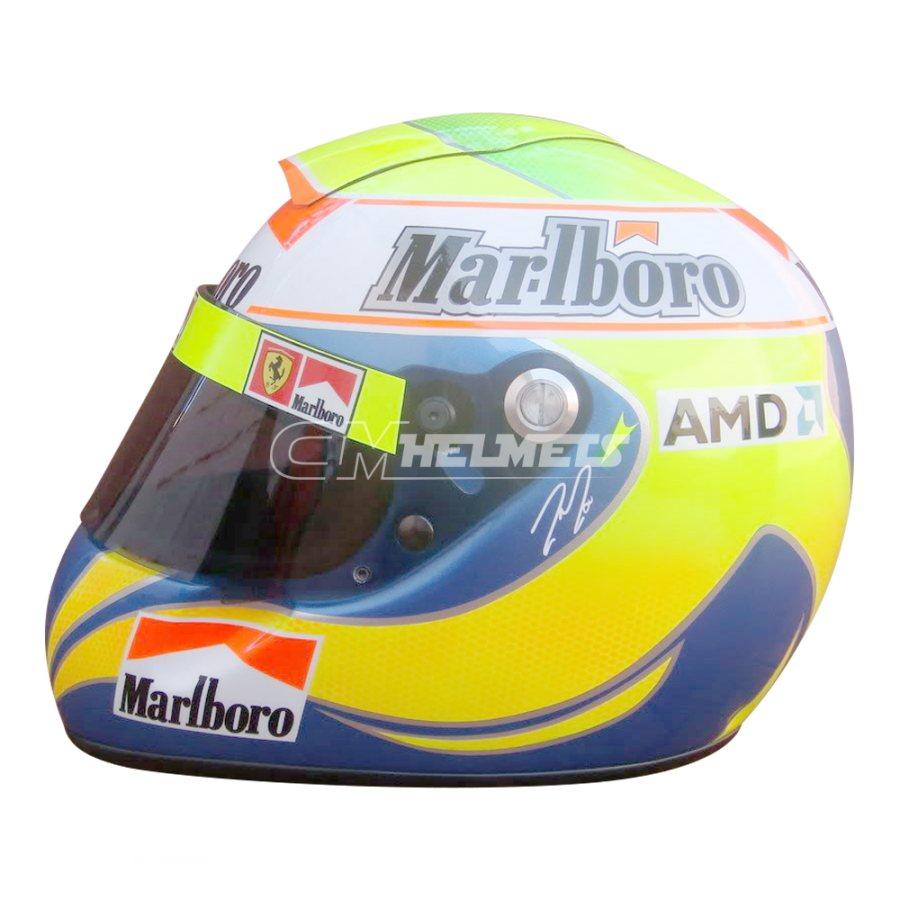 felipe-massa-2007-f1-replica-helmet-full-size-4