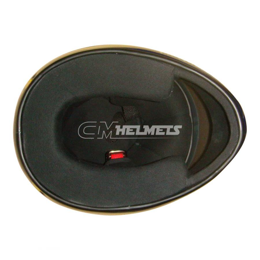 felipe-massa-2007-f1-replica-helmet-full-size-6