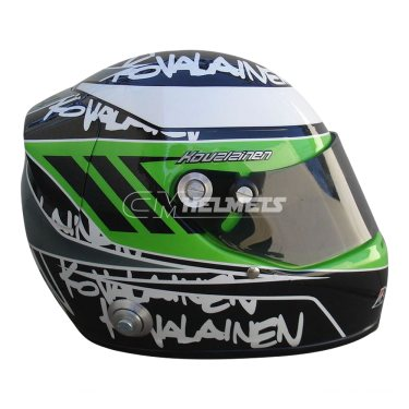 heikki-kovalainen-2010-f1-replica-helmet-full-size-1