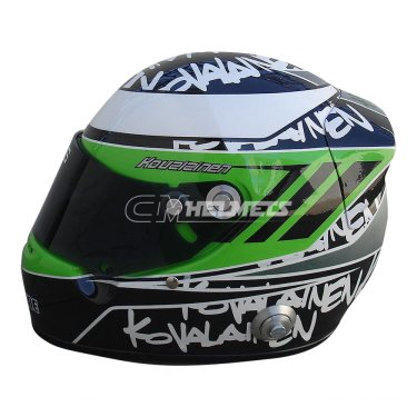 heikki-kovalainen-2010-f1-replica-helmet-full-size-2