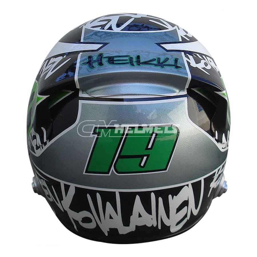 heikki-kovalainen-2010-f1-replica-helmet-full-size-4