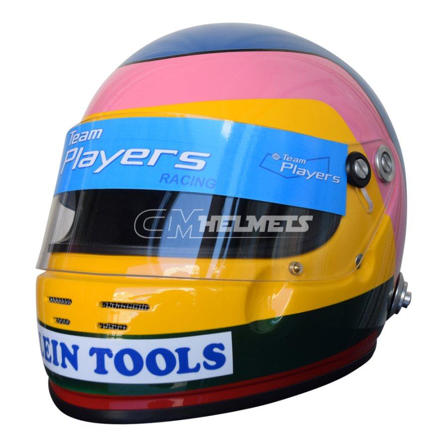 jacques-villeneuve-indicar-indianapolis-500-replica-helmet-full-size-2