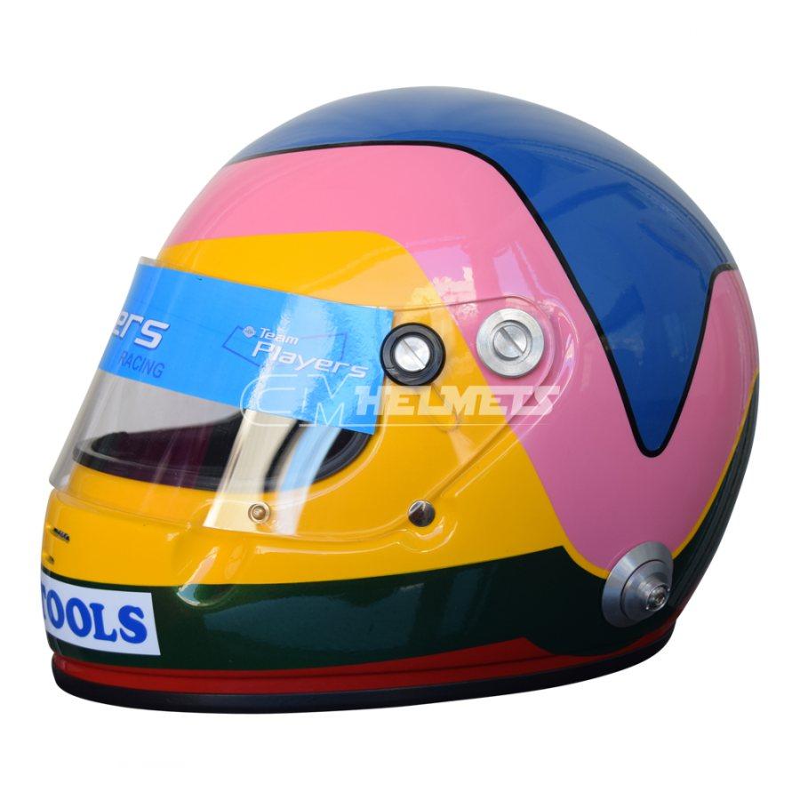 jacques-villeneuve-indicar-indianapolis-500-replica-helmet-full-size-3
