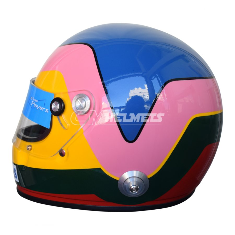 jacques-villeneuve-indicar-indianapolis-500-replica-helmet-full-size-4