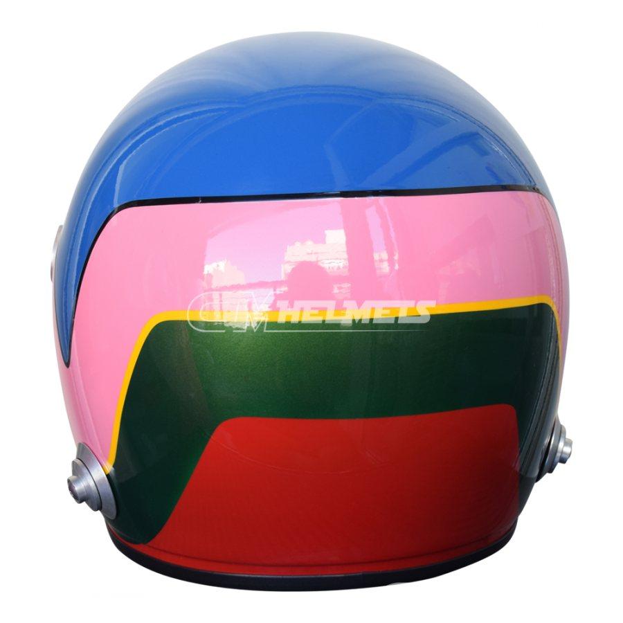 jacques-villeneuve-indicar-indianapolis-500-replica-helmet-full-size-5