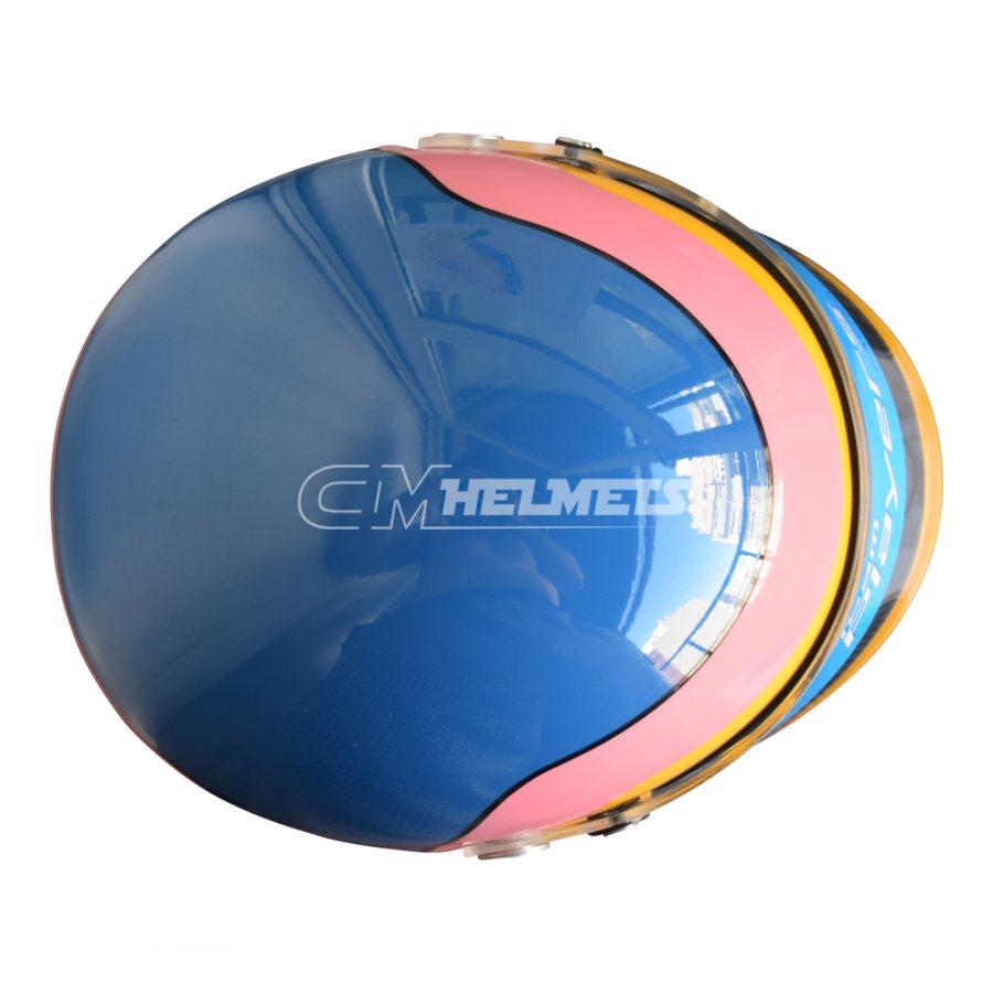 jacques-villeneuve-indicar-indianapolis-500-replica-helmet-full-size-6