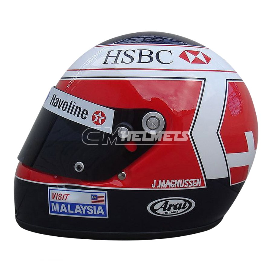 jan-magnussen-1997-f1-replica-helmet-full-size-2