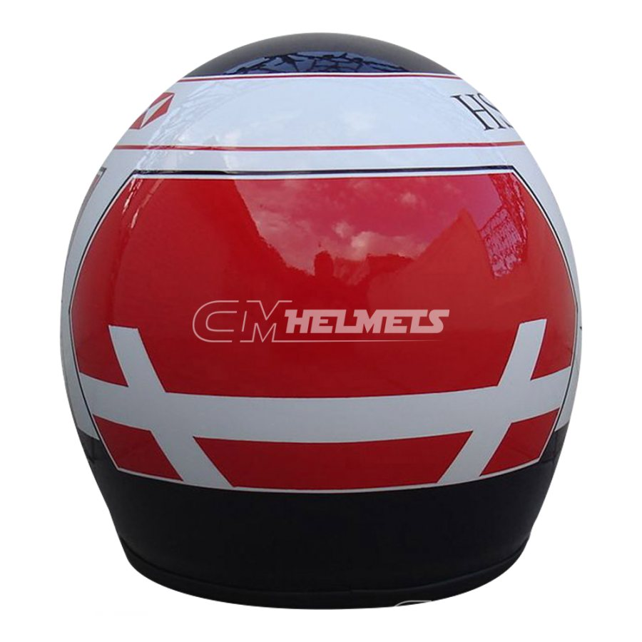 jan-magnussen-1997-f1-replica-helmet-full-size-4