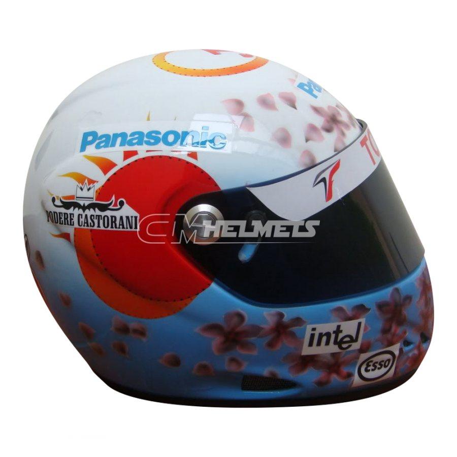 jarno-trulli-2005-suzuka-gp-f1-replica-helmet-full-size-2