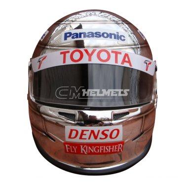 jarno-trulli-2007-f1-replica-helmet-full-size-1
