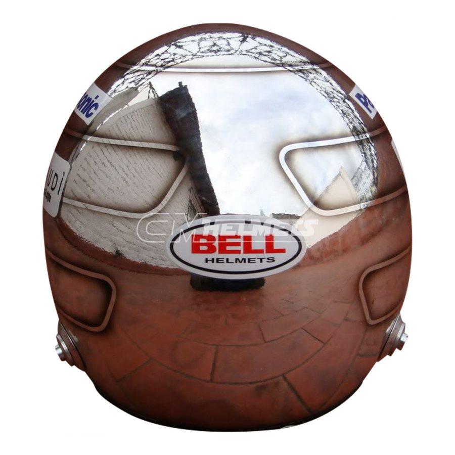 jarno-trulli-2007-f1-replica-helmet-full-size-2