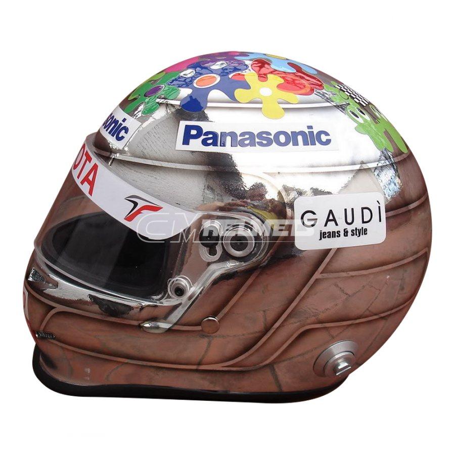 jarno-trulli-2007-fuji-speedway-gp-f1-replica-helmet-full-size-4