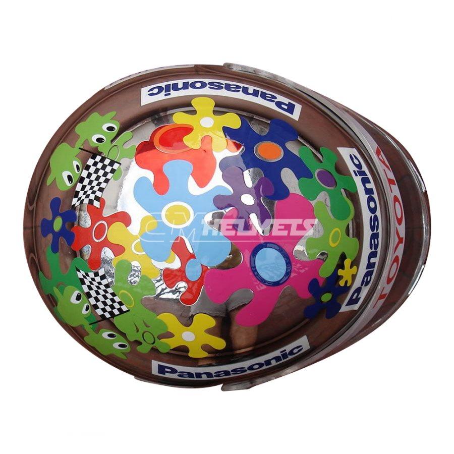 jarno-trulli-2007-fuji-speedway-gp-f1-replica-helmet-full-size-5