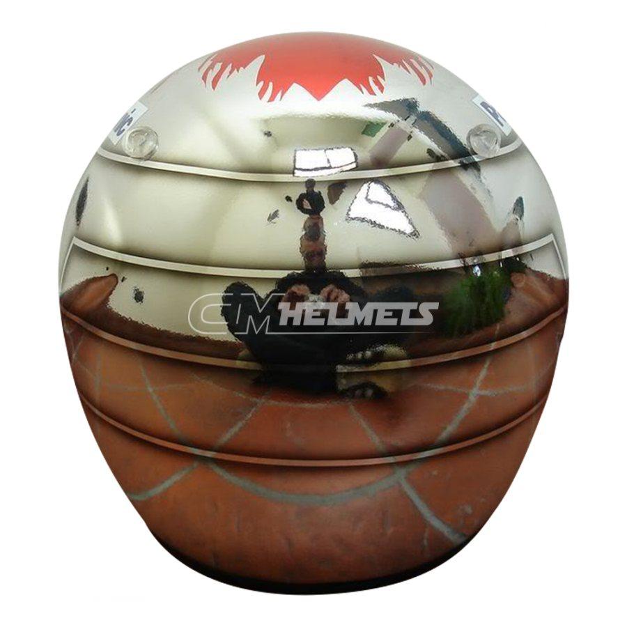 jarno-trulli-2007-montreal-gp-f1-replica-helmet-full-size-2
