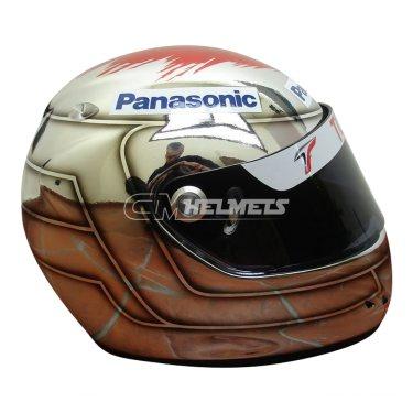 jarno-trulli-2007-montreal-gp-f1-replica-helmet-full-size-3