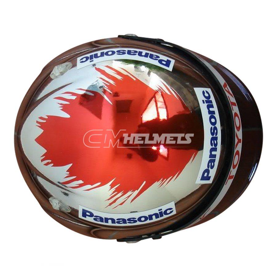 jarno-trulli-2007-montreal-gp-f1-replica-helmet-full-size-5