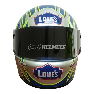jimmie-johnson-nascar-replica-helmet-full-size-1