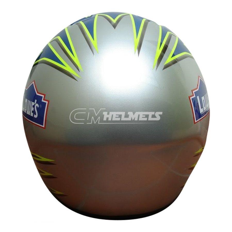 jimmie-johnson-nascar-replica-helmet-full-size-2