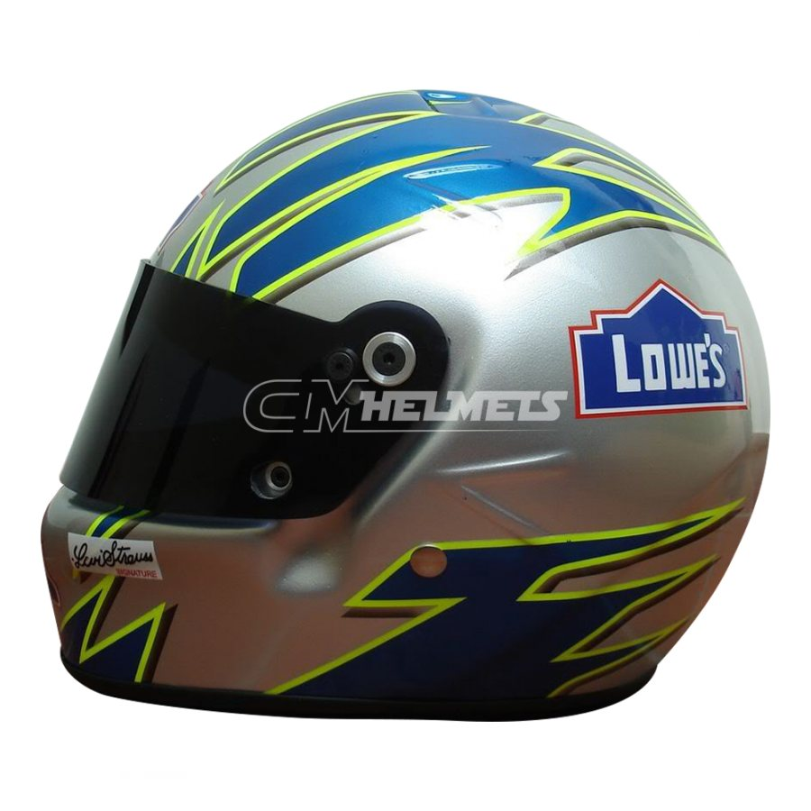 jimmie-johnson-nascar-replica-helmet-full-size-4
