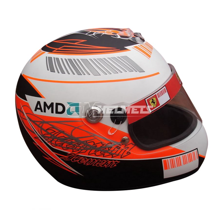 kimi-raikkonen-2007-fuji-gp-f1-replica-helmet-full-size-2