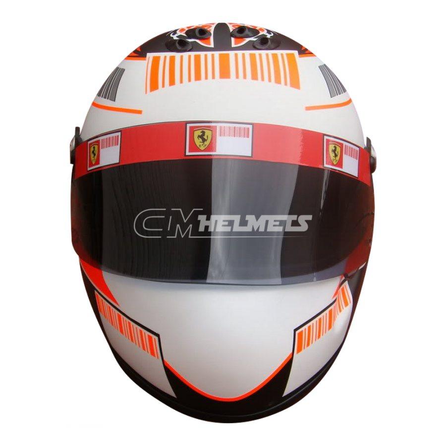 kimi-raikkonen-2007-istanbul-gp-f1-replica-helmet-full-size-1