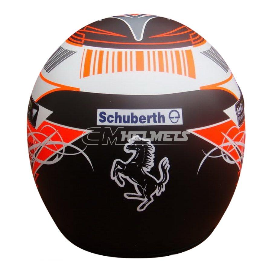 kimi-raikkonen-2007-istanbul-gp-f1-replica-helmet-full-size-3