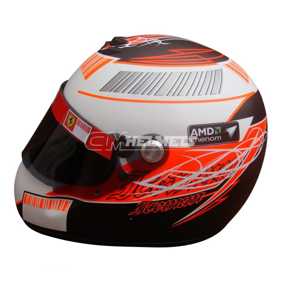 kimi-raikkonen-2007-istanbul-gp-f1-replica-helmet-full-size-4