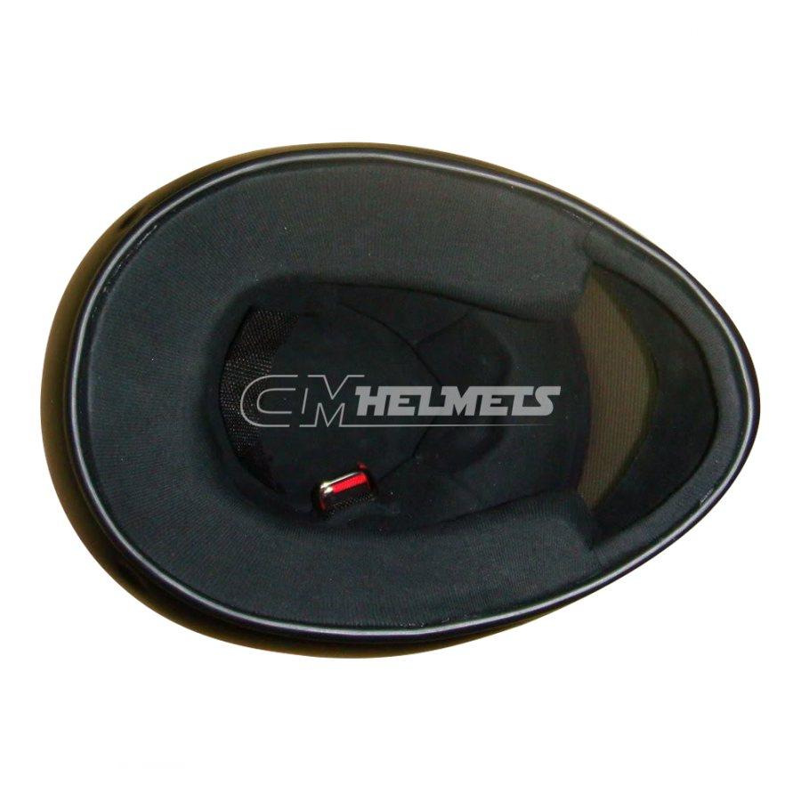 kimi-raikkonen-2007-istanbul-gp-f1-replica-helmet-full-size-6