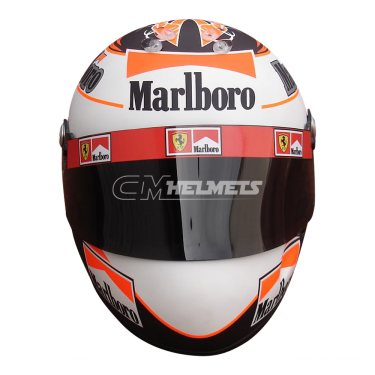 kimi-raikkonen-2007-shanghai-gp-f1-replica-helmet-full-size-1