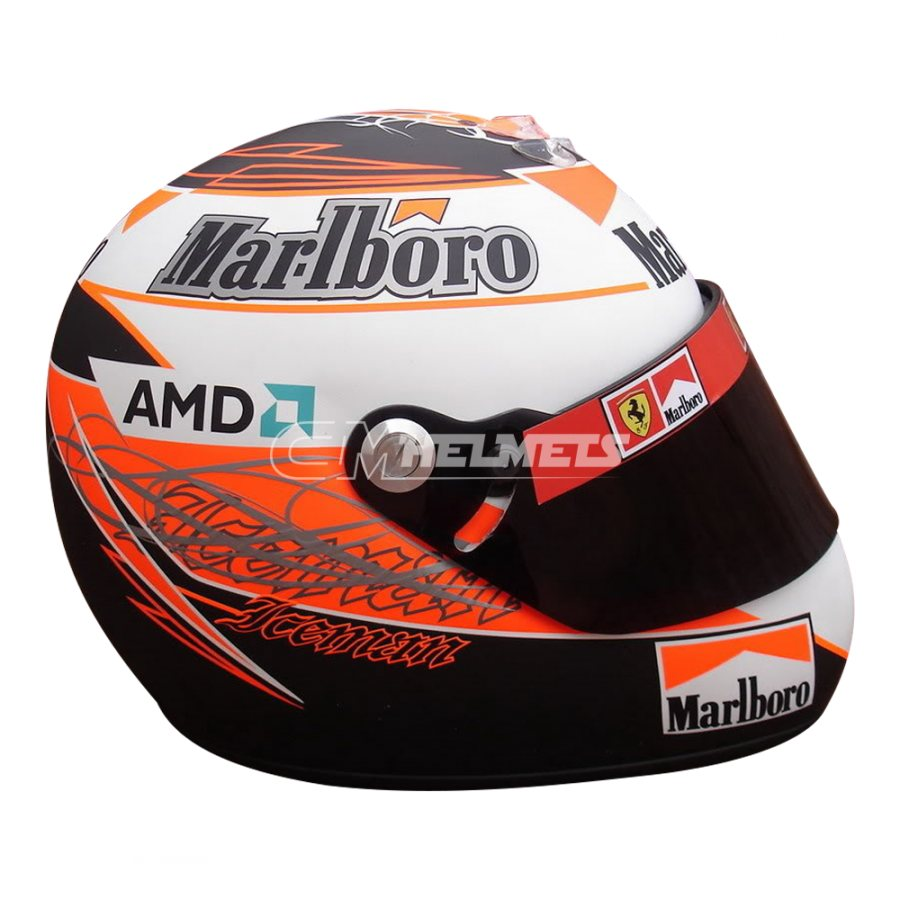 kimi-raikkonen-2007-shanghai-gp-f1-replica-helmet-full-size-3