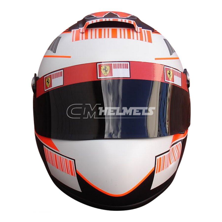 kimi-raikkonen-2007-usa-gp-f1-replica-helmet-full-size-1