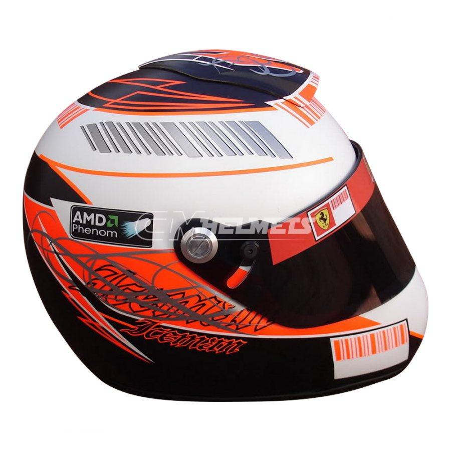 kimi-raikkonen-2007-usa-gp-f1-replica-helmet-full-size-2