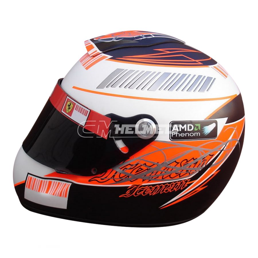 kimi-raikkonen-2007-usa-gp-f1-replica-helmet-full-size-3