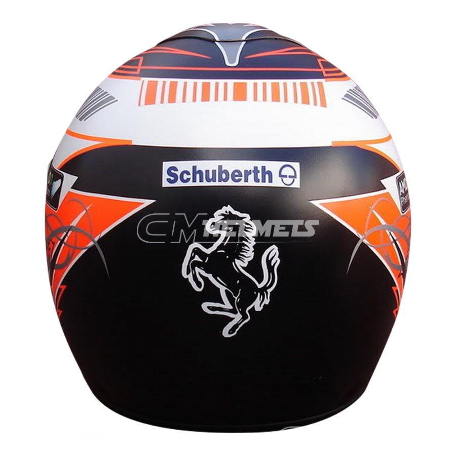 kimi-raikkonen-2007-usa-gp-f1-replica-helmet-full-size-4