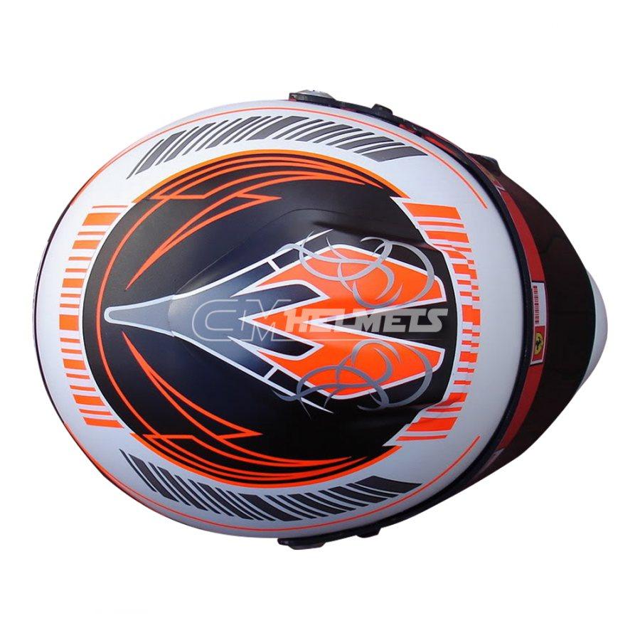 kimi-raikkonen-2007-usa-gp-f1-replica-helmet-full-size-7