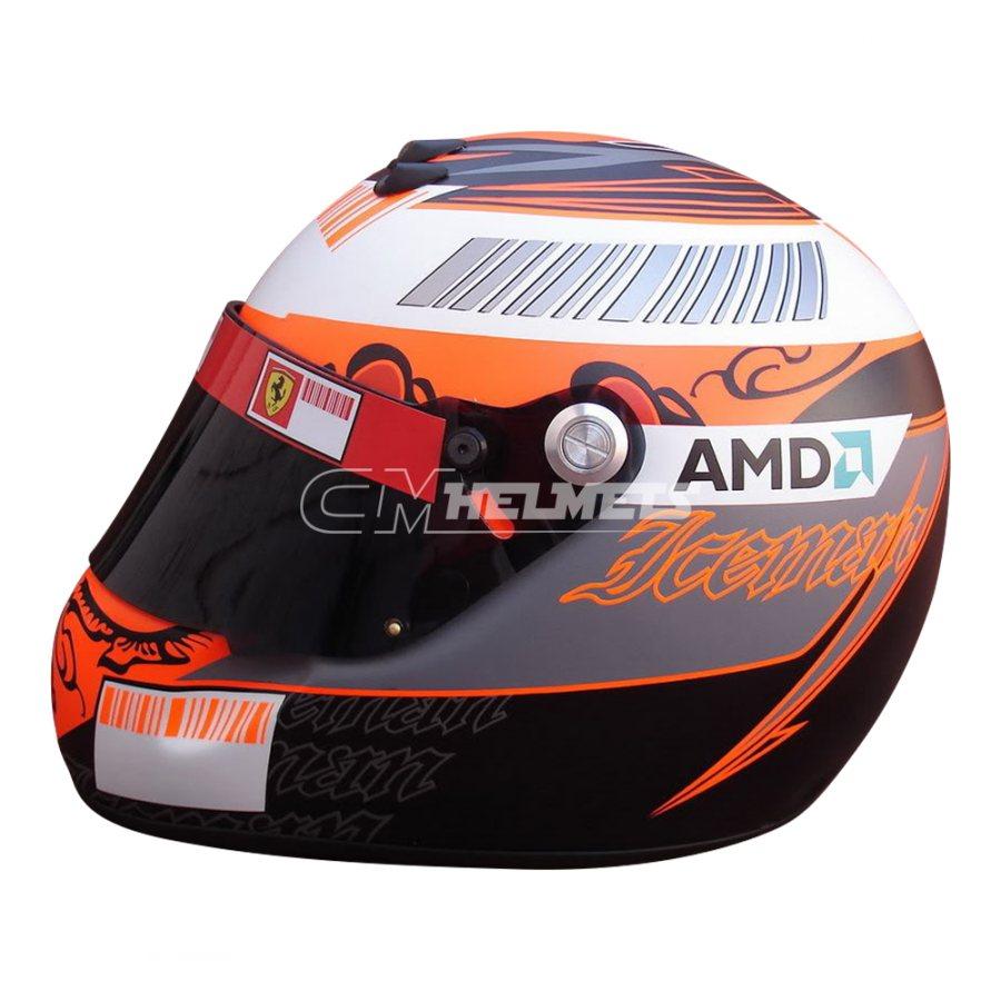 kimi-raikkonen-2008-f1-replica-helmet-full-size-2