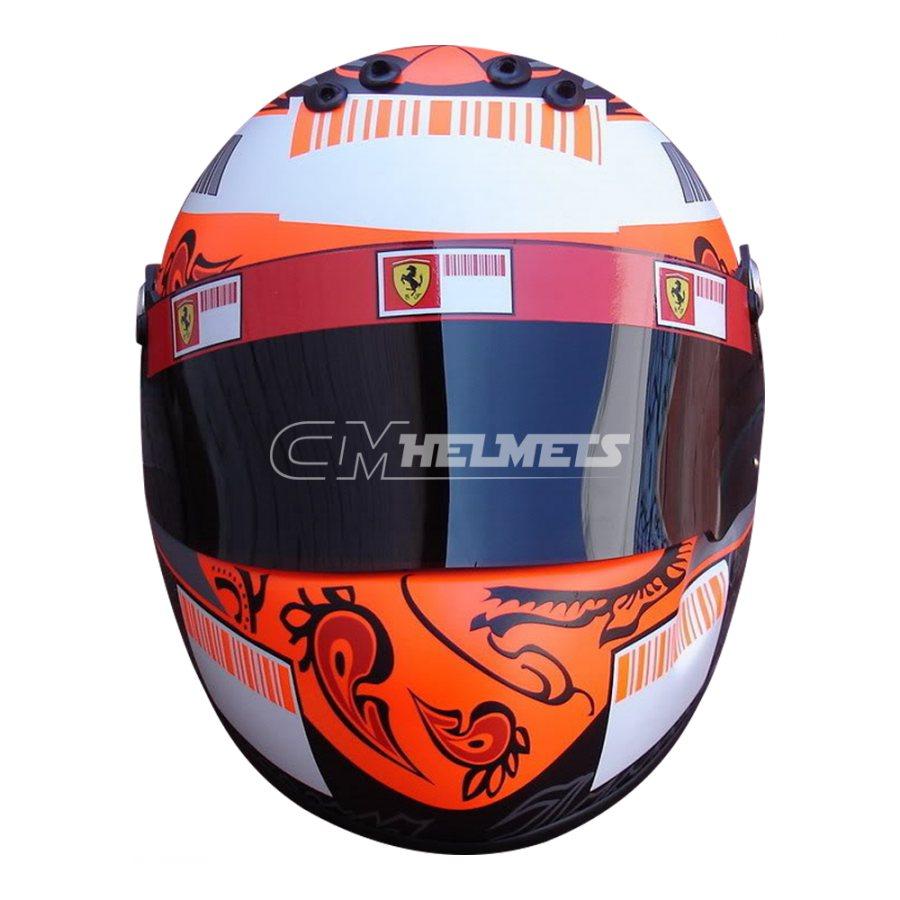 kimi-raikkonen-2008-f1-replica-helmet-full-size-3