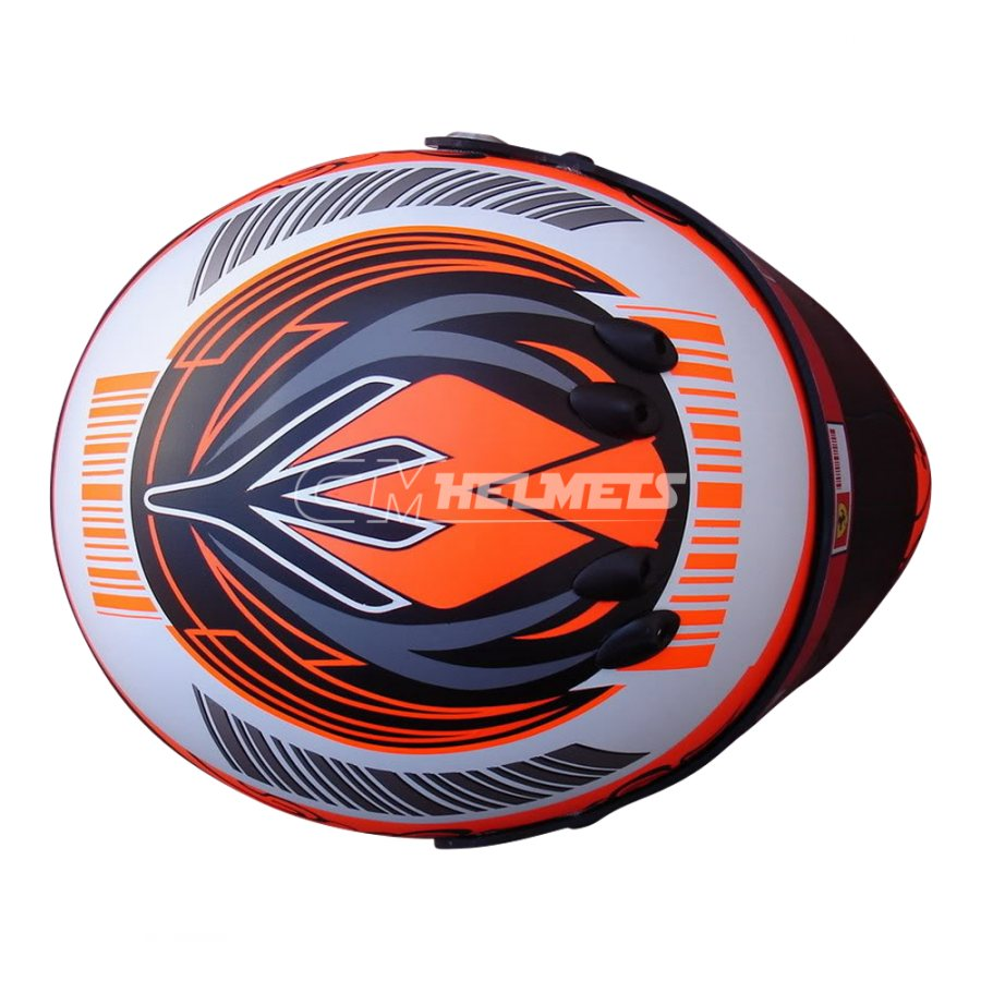 kimi-raikkonen-2008-f1-replica-helmet-full-size-4