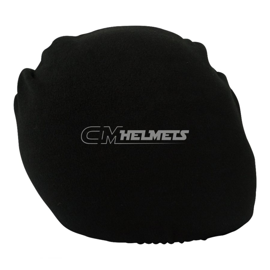 kimi-raikkonen-2008-f1-replica-helmet-full-size-5
