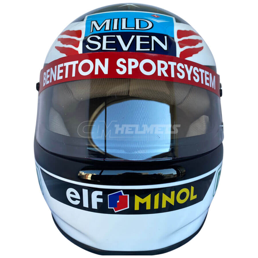 michael-schumacher-1994-f1-replica-helmet-full-size-be2