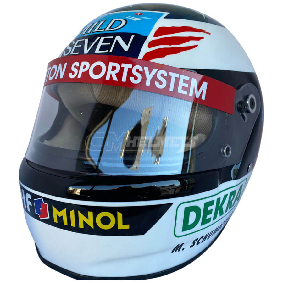 michael-schumacher-1994-f1-replica-helmet-full-size-be3