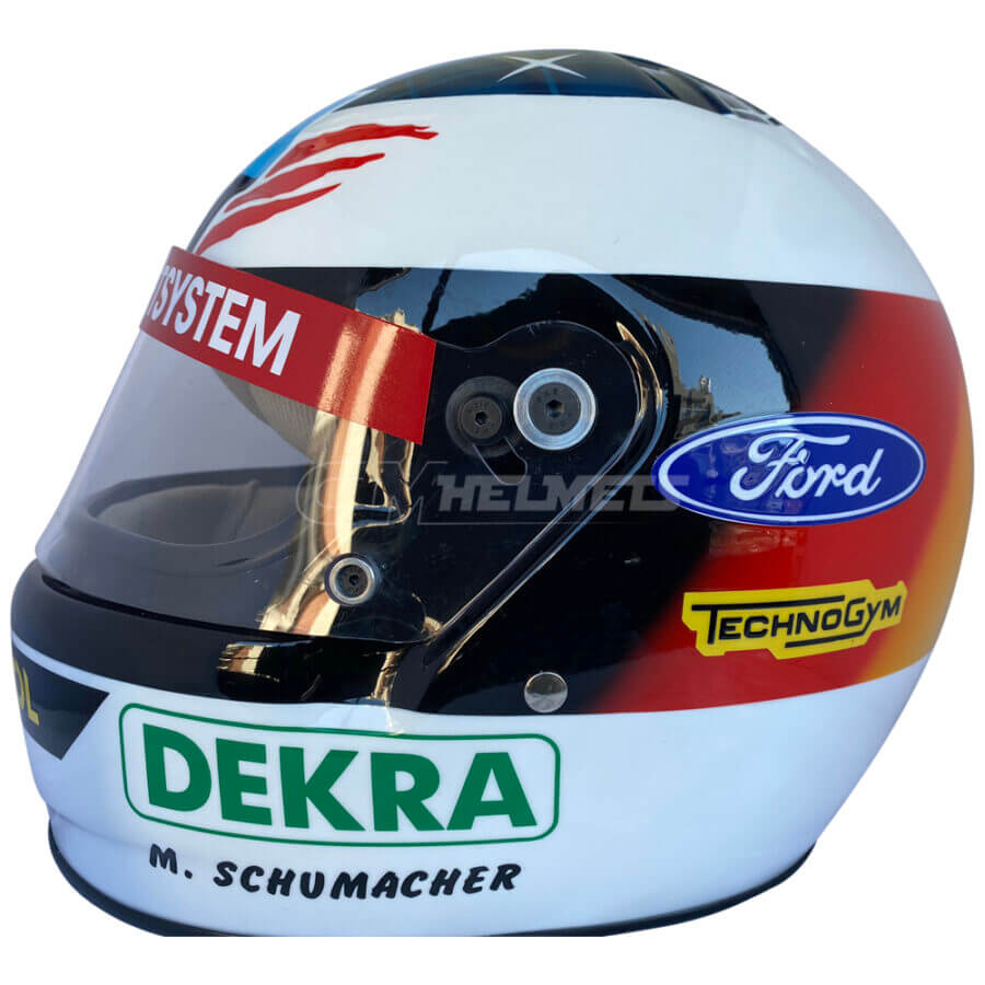 michael-schumacher-1994-f1-replica-helmet-full-size-be4