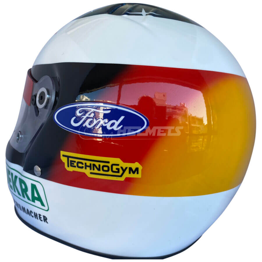 michael-schumacher-1994-f1-replica-helmet-full-size-be5