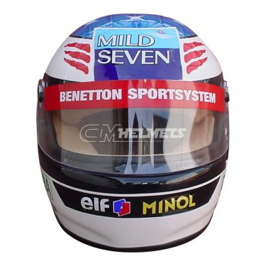michael-schumacher-1994-new-f1-replica-helmet-full-size-1
