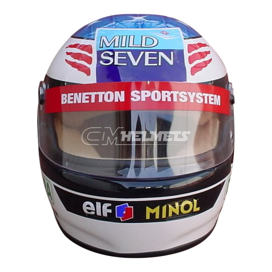 michael-schumacher-1994-new-f1-replica-helmet-full-size-1