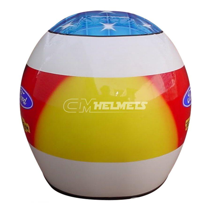 michael-schumacher-1994-new-f1-replica-helmet-full-size-4