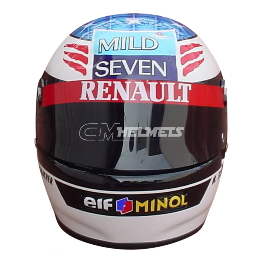 michael-schumacher-1995-f1-replica-helmet-full-size-1