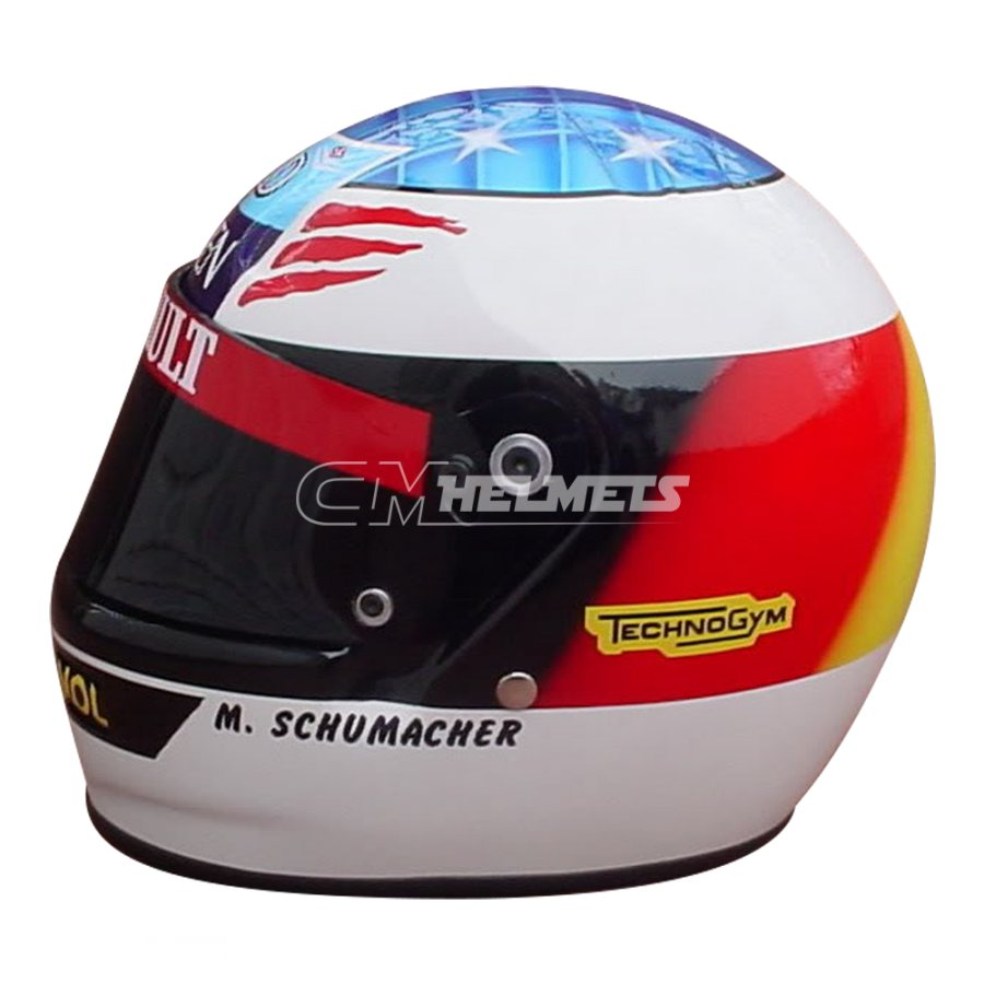 michael-schumacher-1995-f1-replica-helmet-full-size-3